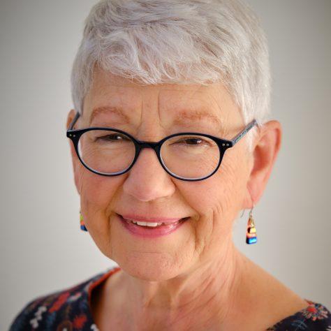 Angie Trueman (exec)