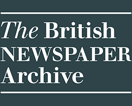 Banbury Guardian now on British Newspaper Archive