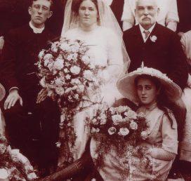 Family History FAQs